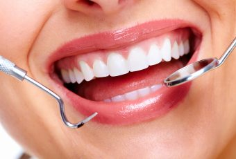 Keep your gums healthy